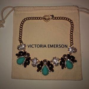 NWOT Victoria Emerson Necklace